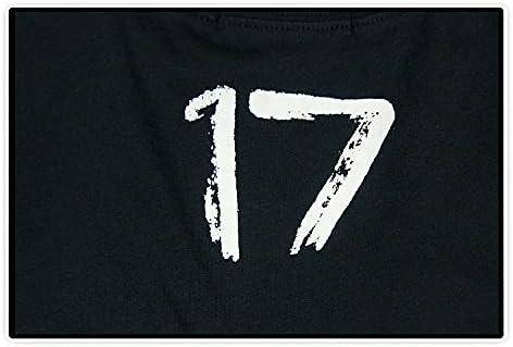 ポロシャツ メンズ ゴルフ コットン 綿 100% 半袖 夏 プリント18723199 [並行輸入品]
