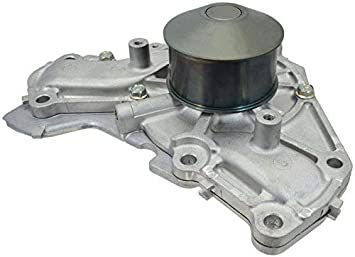 Hitachi WUP0002 Water Pump