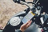 Beeline Moto Gunmetal- Motorcycle/Scooter GPS