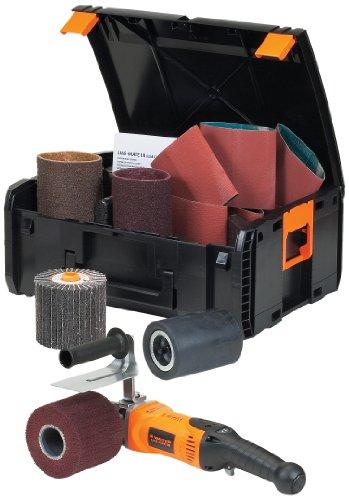 Mopar W0133-2093189 Engine Oil Pressure Switch