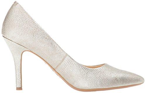 ca6b19a9d14f Nine West Women s FIFTH9X Fifth Pointy Toe Pumps - Shoes Online Shop