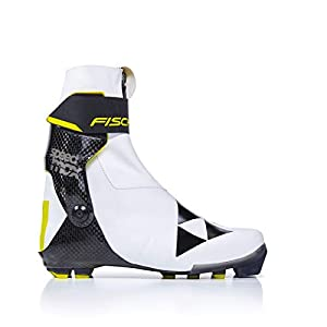 Fischer Speedmax Skate Boots – Women's