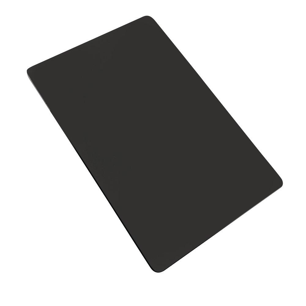 Sizzix SIZ660582 Big Shot Premium Crease Pad Standard Acessories Ellison