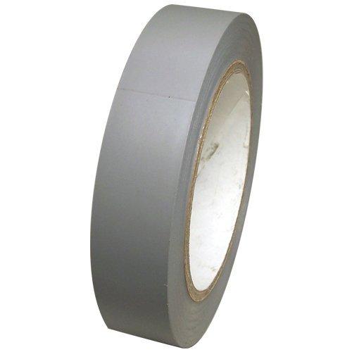 アルミニウム仕上げ防水加工テープ B000TVG3AG 100mm/4in x 4m Roll 100mm/4in x 4m Roll