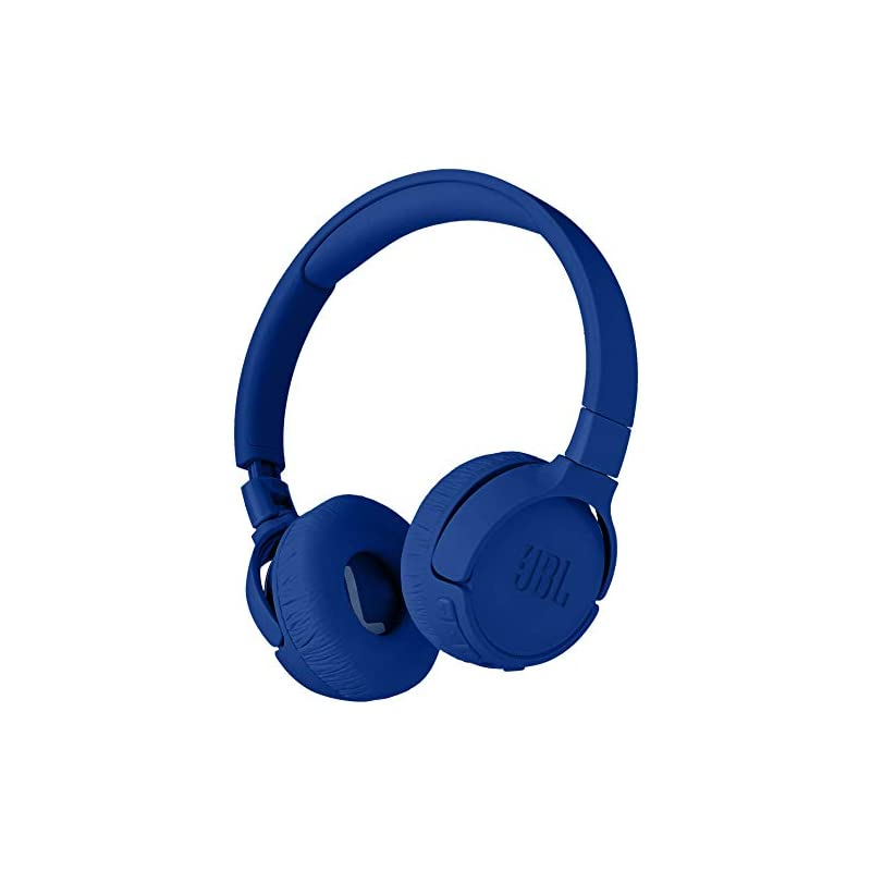 JBL Tune 600 BTNC On-Ear Wireless Blueto