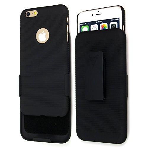 iphone 6 plus cases with clip - 8