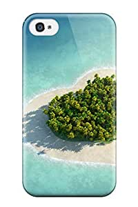 Craigmmons Case Cover For Iphone 4/4s - Retailer Packaging Great Loves Protective Case wangjiang maoyi