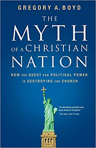 https://www.amazon.com/Myth-Christian-Nation-Political-Destroying/dp/0310267315