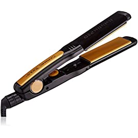 BaBylissPRO Ceramic Tools Straightening Iron - 41pHrTMXj2L - BaBylissPRO Ceramic Tools Straightening Iron