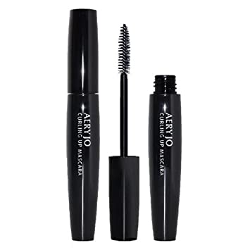 Amazon.com: aery Jo curlingup Mascara: Beauty