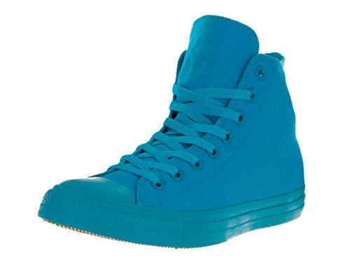 Zzz Royal Converse Sneaker Blu Donna Bqwqdg7