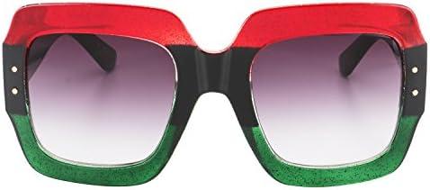 Royal girl sunglasses _image1