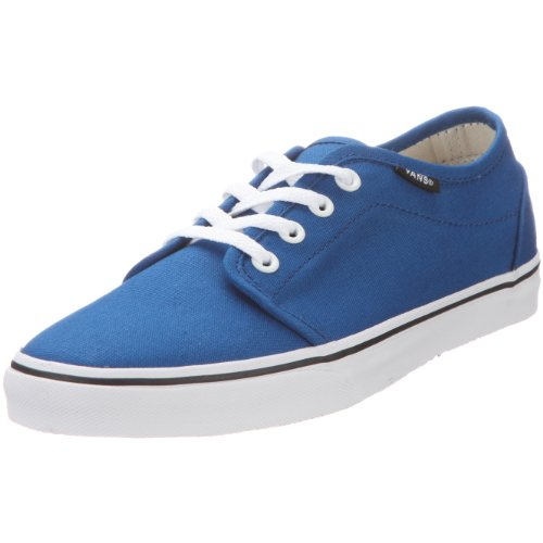 Blue Trainer Lp106 Vans Unisex Adult wqUax0Y