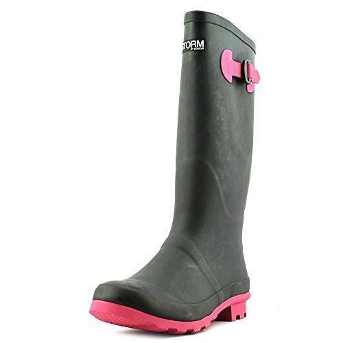 cougar-midas-womens-boots-black-size-80