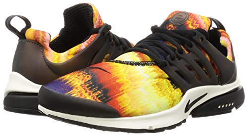 Multicolored Air Essential Presto Nike Men's OxwvnzFn