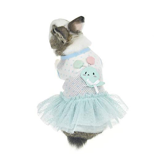 Bestselling Dog Costumes