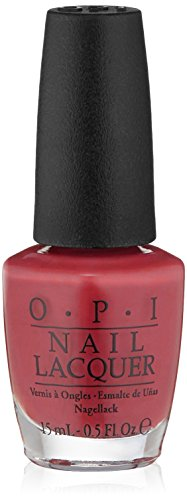 OPI Nail Lacquer, OPI by Popular Vote, 0.5 fl. - Shades Popular