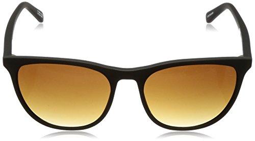 Gafas Gafas de Spy Fatale sol negro Hombre mate Femme Cameo sol de 4xWpdwwqH7