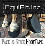 Pack-N-Stick HoofTape