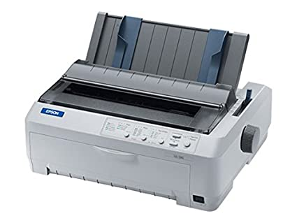 epson lq 590 exploded view and parts list