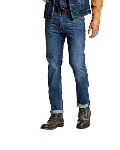 Pantalones 0768 Levi'S 08513 Levi'S Pantalones 6E48qaxx
