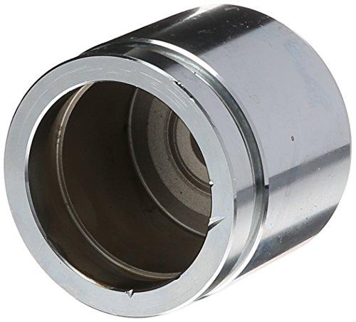 Centric (146.60009) Brake Caliper Piston ()