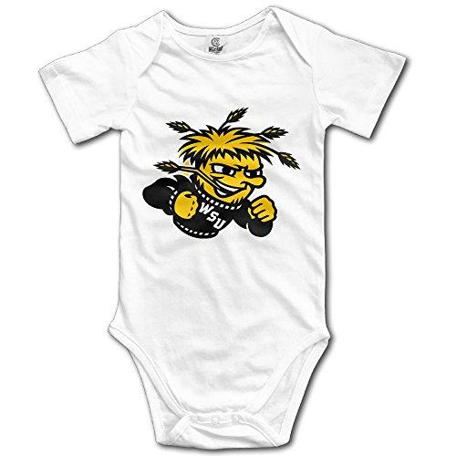 wichita-state-shockers-gregg-marshall-baby-onesie-newborn-clothes