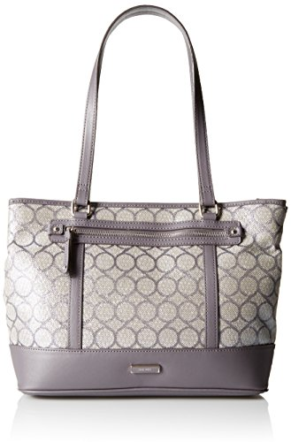 nine-west-9-jacquard-tote-dark-grey-dark-aluminum
