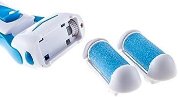 icare NA iCare removedor de callos, la mejor afeitadora eléctrica ...