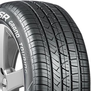 Mastercraft Tires Reviews 2019 Why Their Tires Are Great For Rvs