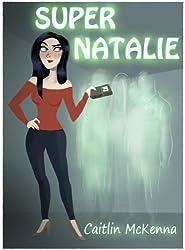 Super Natalie