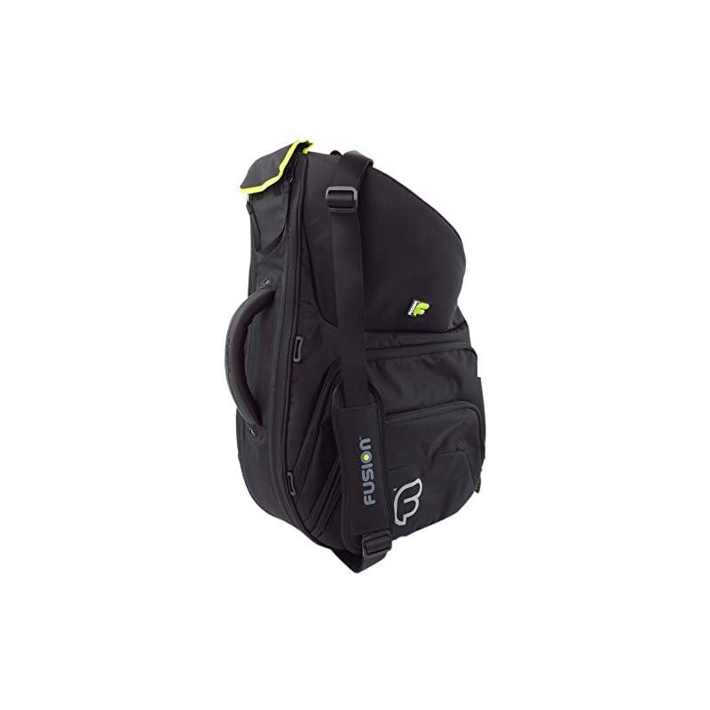 Fusion Urban French Horn Fixed Bag (UB-0