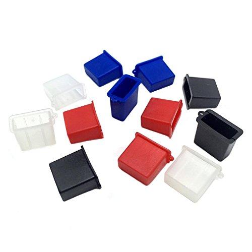 compare price to usb cover cap. Black Bedroom Furniture Sets. Home Design Ideas