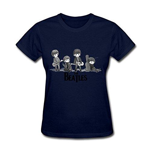 aik-cartoon-the-beatles-photo-cotton-womens-t-shirt