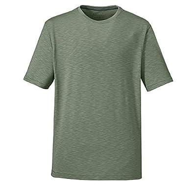 Schöffel Manila T-Shirt Homme