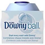 Downy Fabric Softener Ball (Pack of 4)