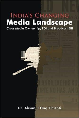 cross media ownership