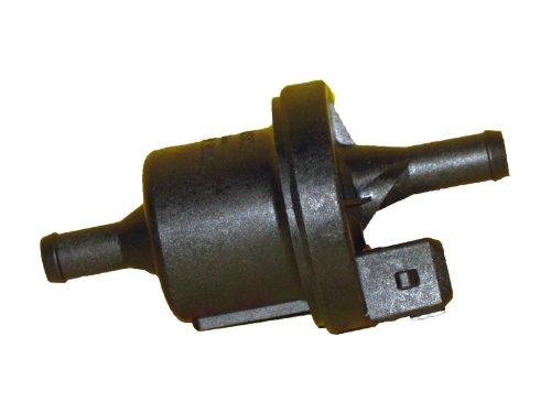 Bosch 280142300 Vacuum Control ()