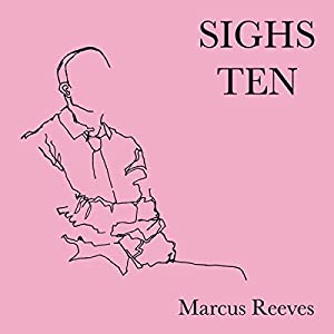 Sighs Ten Audiobook