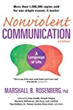 img - for Life-Changing Tools for Healthy Relationships Nonviolent Communication A Language of Life (Paperback) - Common book / textbook / text book