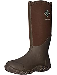 Men's Edgewater II Tall Snow Boot
