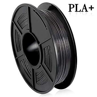 Enotepad PLA Filamento de impresión 3D, filamento de impresión 3D ...