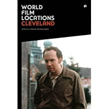 World Film Locations: Cleveland