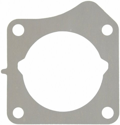 (MAHLE Original G32058 Fuel Injection Throttle Body Mounting Gasket)