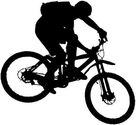 stcf sello para bicicleta de montaña? cera cera cera de sellos ...