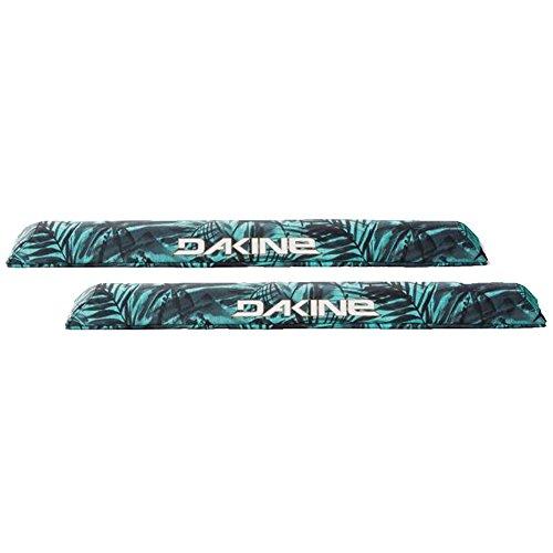 Dakine Aero Rack Pad 2 Pack