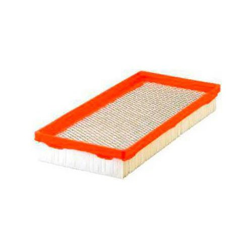 Fram CA6366 Extra Guard Flexible Panel Air Filter