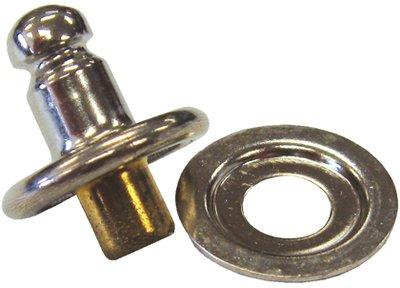 Handi-Man Marine Eyelet Stud & Washer 560031