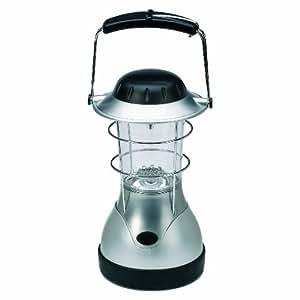 Cartrend 80105 - Farol de mano LED