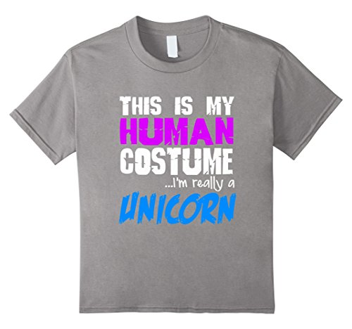 Kids  (Creative Team Halloween Costumes)